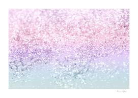 Unicorn Girls Glitter #1 (2019 Version) #shiny #pastel
