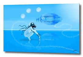alma navegante - Seafaring Soul
