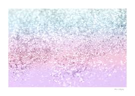 Unicorn Girls Glitter #4 (2019 Version) #shiny #pastel