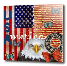 USAmerica