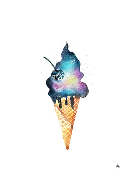 universal ice cream