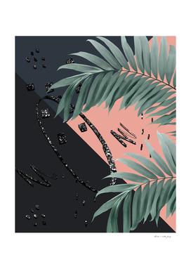palmsmemphis-1-4-1-charcoal-green-apricot-glitter