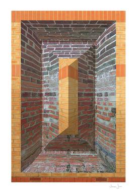 Brickwork 02