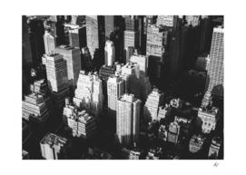 NYC-aerial-02