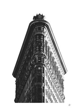 NYC-flatiron-02