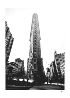 NYC-flatiron-01