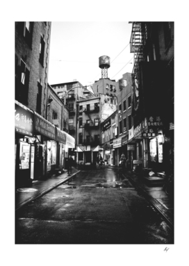 NYC-doyers-street-01