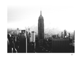 NYC-empire-state-03