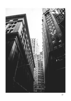 NYC-wall-street-01