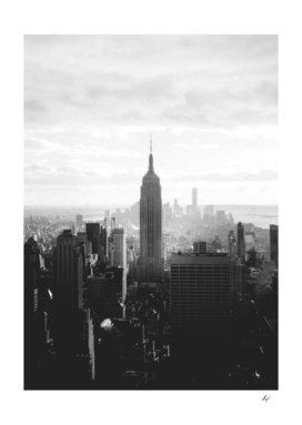 NYC-empire-state-01