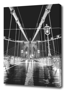 NYC-brooklyn-bridge-02