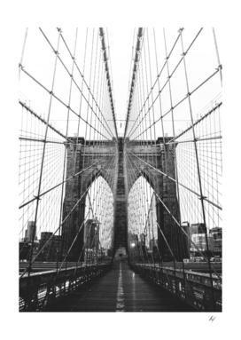 NYC-brooklyn-bridge-01
