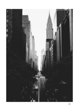 NYC-tudor-city-01