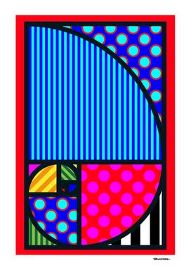 Fibo PoP-Art