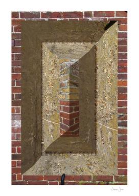 Brick and concrete 01