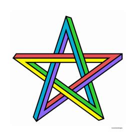 illusion Star