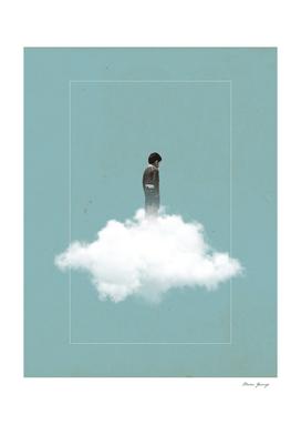 MG0547 cloud dream