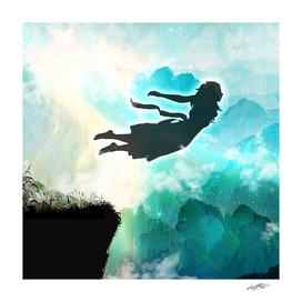 Leap of Faith II