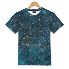 Under Constellations