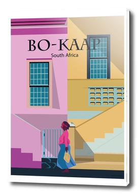 bo-kaap-south-africa