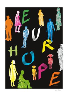 Europe-hope
