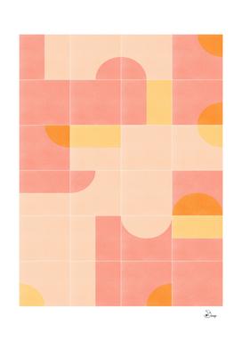 Retro Tiles 02