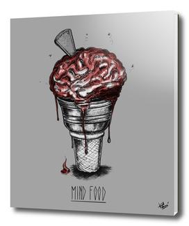 Mind-Food!