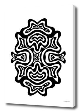Imagery Print 1