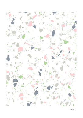 DV_Terrazzo_2.2 BLACK GREY GREEN WHITE_Large