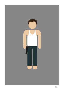 John McClane 01