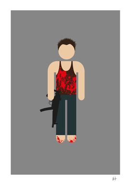 John McClane 02