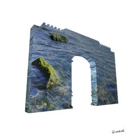 Yemen Gate