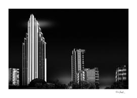 _MG_0979-Edit - Adobe RGB