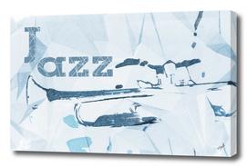 Jazz Trampet