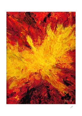 Phenix - Fire Bird