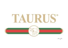 Taurus Zodiac horoscope vedic star signs