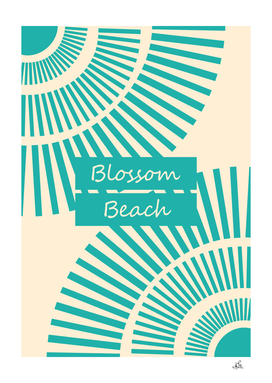 Blossom Beach