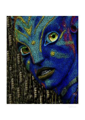 Jack Sully (Avatar)