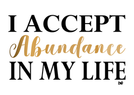 success affirmation II