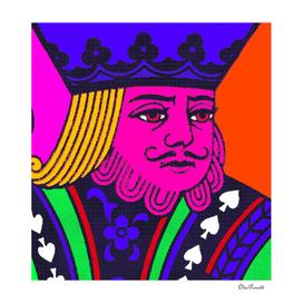 KING OF SPADES-CLOSE (2)