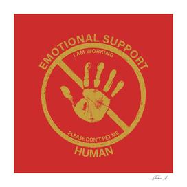 Support Animal