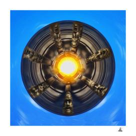 7Kings-Ufo