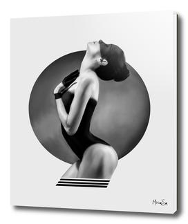 COLLAGE ART 01