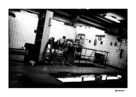 urban workshop