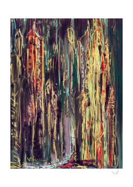 NY abstract 29-8-14