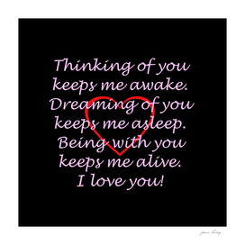Love Quotes so beautiful