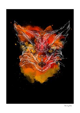 ornamental fox v2