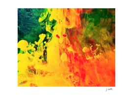 Happy Colors No1