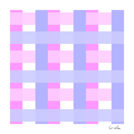 gingham checkered texture pattern