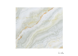 marble texture material textures noble marbling